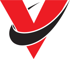 Vision Media Management Logo