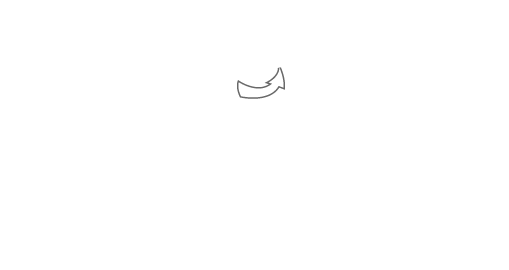 Fulfillment lifecycle